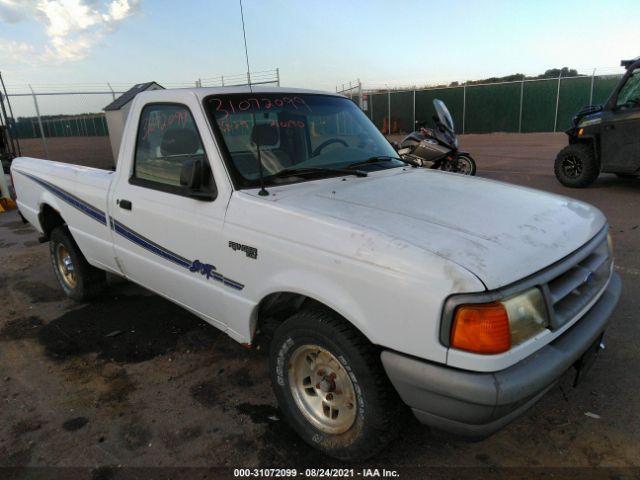 1FTCR10X1SPB07140-1995-ford-ranger