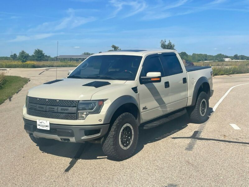 1FTFW1R69DFC85385-2013-ford-f-150