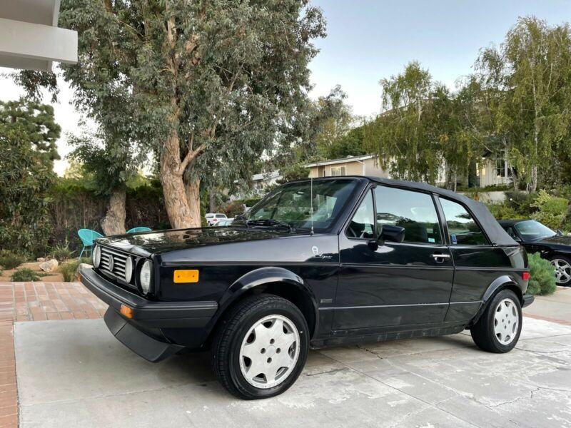 WVWEB5157MK008033-1991-volkswagen-cabriolet
