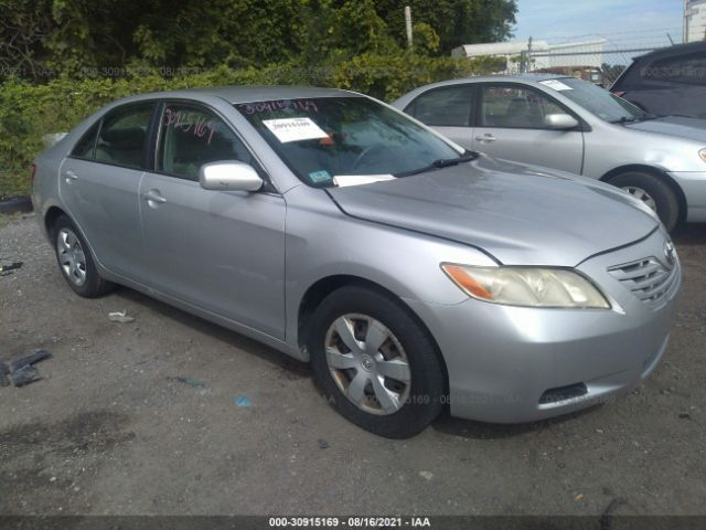 4T4BE46K09R133228-2009-toyota-camry