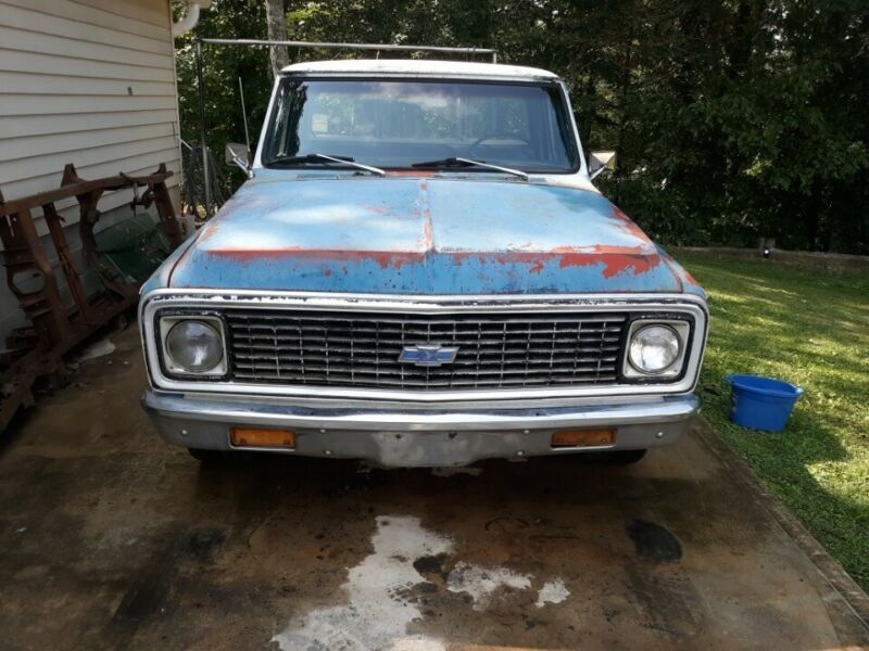 CE141B630896-1971-chevrolet-other-0