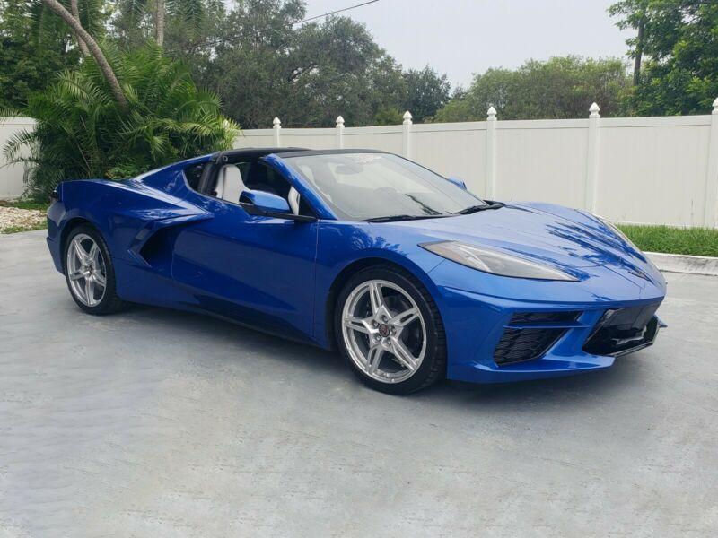 1G1Y62D41L5115510-2020-chevrolet-corvette