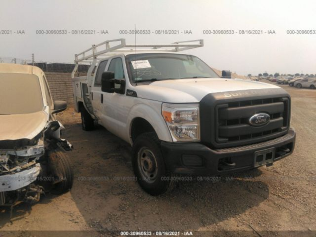 1FT7W2B61DEB41792-2013-ford-super-duty