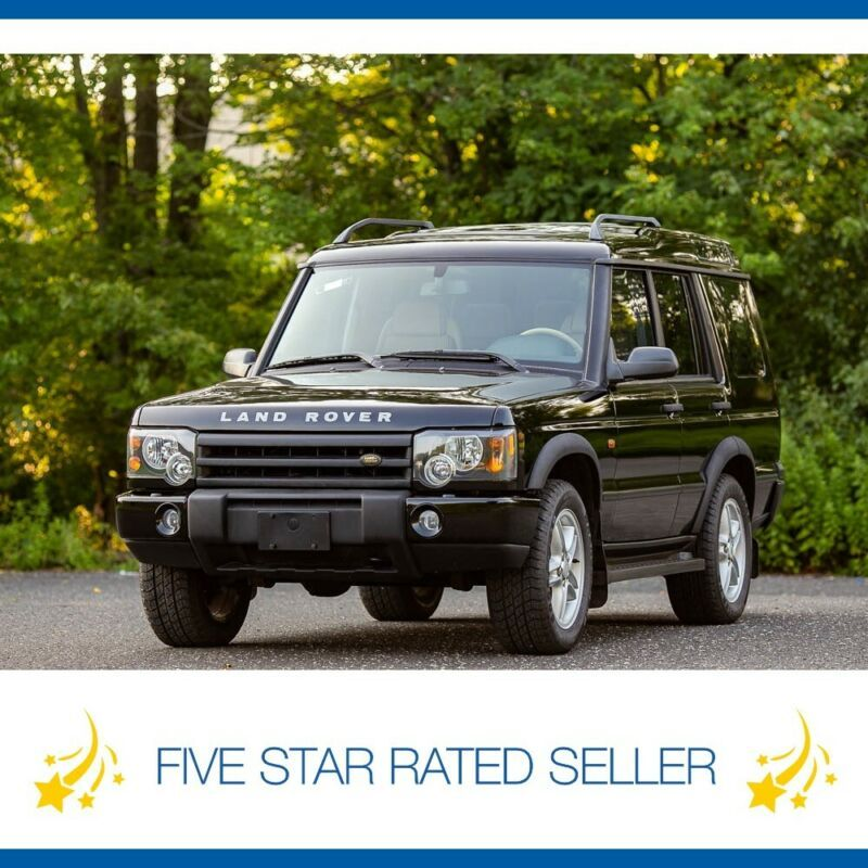 SALTW16493A812223-2003-land-rover-discovery