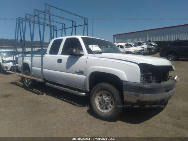 1GCHC29D76E231310-2006-chevrolet-silverado-2500