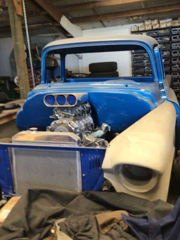 3A57K122871-1957-chevrolet-other