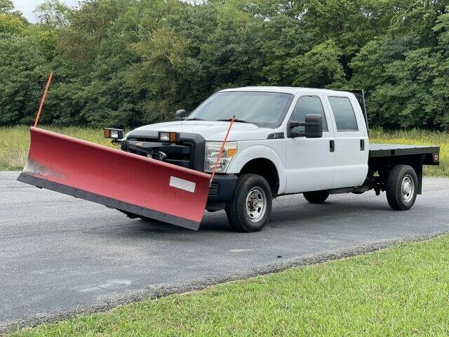 1FT7W2B64CEB14018-2012-ford-super-duty