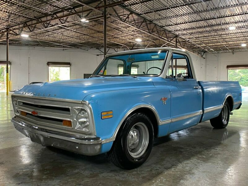 CE148S122050-1968-chevrolet-other-0