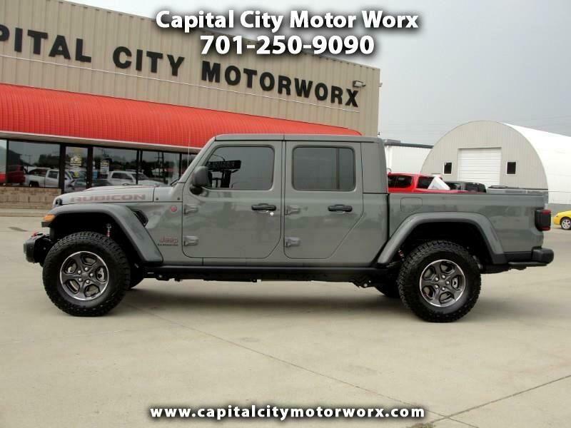 1C6JJTBG9ML567333-2021-jeep-gladiator