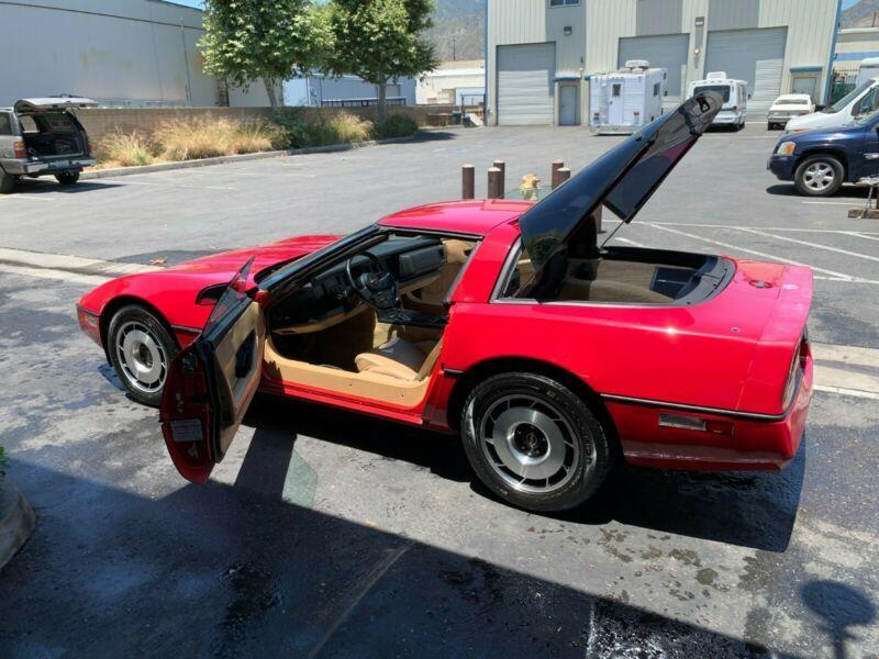1G1AY0782E5148419-1984-chevrolet-corvette