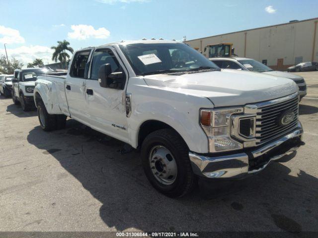 1FT8W3DT7MED42464-2021-ford-super-duty
