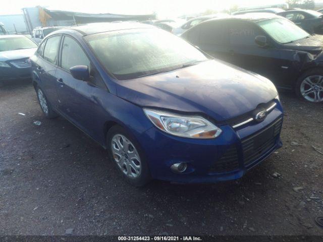 1FAHP3F22CL213405-2012-ford-focus