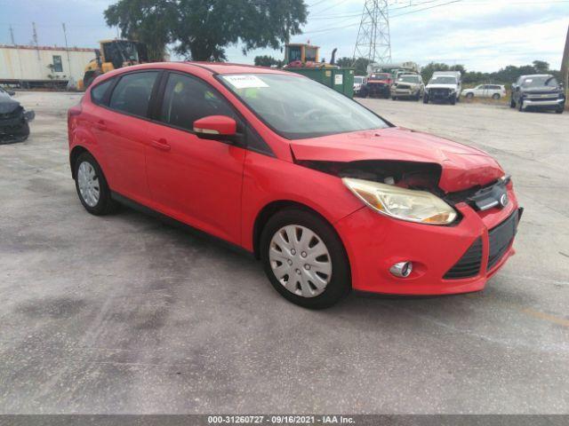 1FAHP3K21CL117917-2012-ford-focus