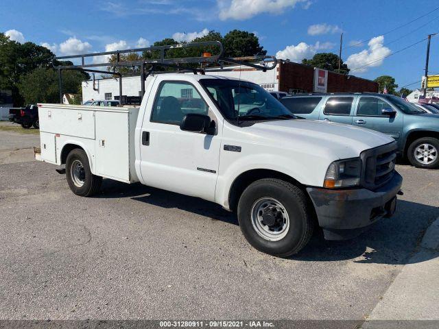 1FDNF20FX3EA64070-2003-ford-super-duty