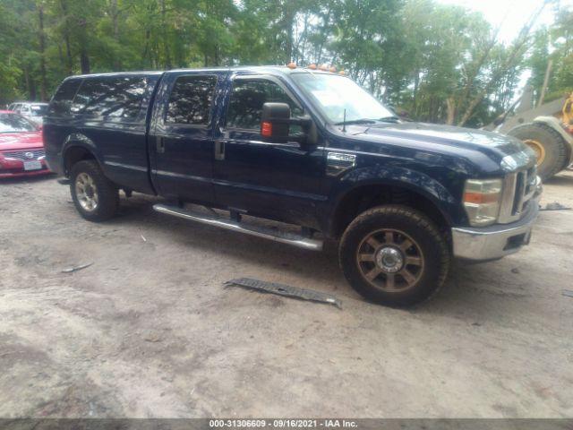 1FTSW2B53AEB28314-2010-ford-super-duty