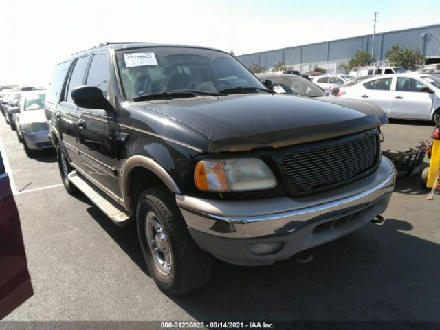 1FMPU18L8YLC37977-2000-ford-expedition