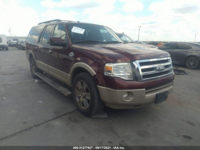 1FMJK1H53AEB47241-2010-ford-expedition