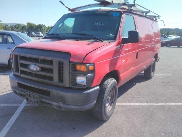1FTSE3EL7ADA96007-2010-ford-econoline