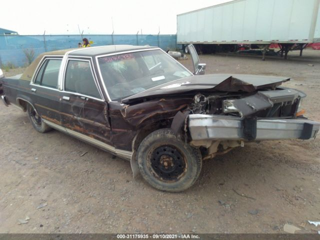 1FABP43F2FZ115267-1985-ford-other