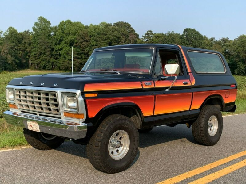 U15HLEC1417-1979-ford-bronco