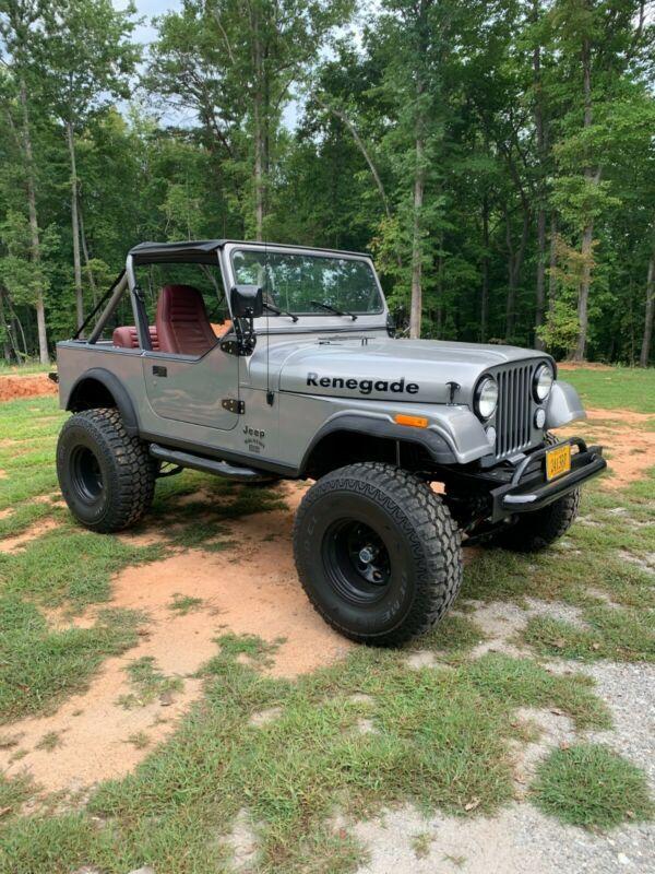 1JCCE87E2FT065677-1985-jeep-cj