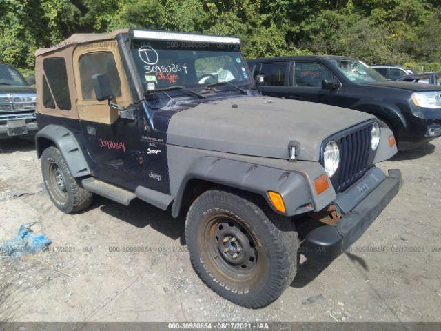 1J4FY19S9VP451465-1997-jeep-wrangler