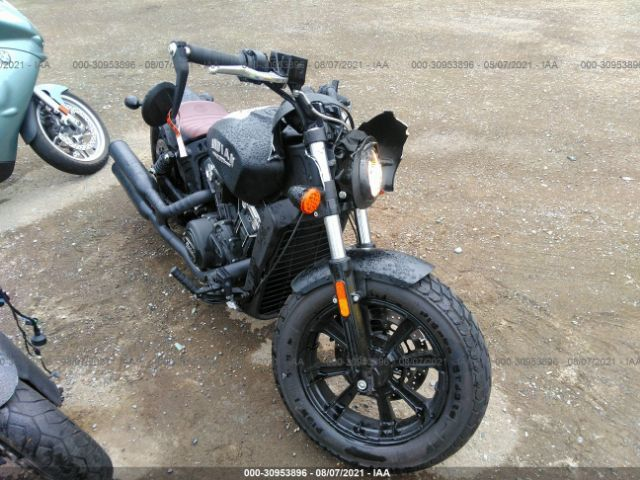 56KMTA002M3169188-2021-indian-motorcycle-co-scout