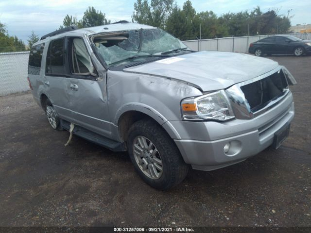 1FMJU1H58EEF22539-2014-ford-expedition