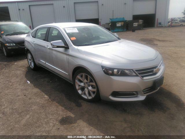 2G1165S35F9140673-2015-chevrolet-impala