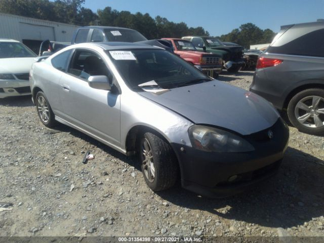 JH4DC54866S020433-2006-acura-rsx
