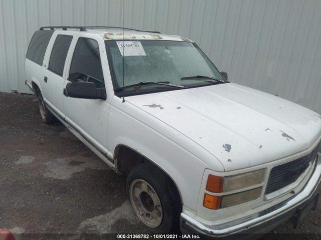 3GKEC16R0VG527181-1997-gmc-suburban