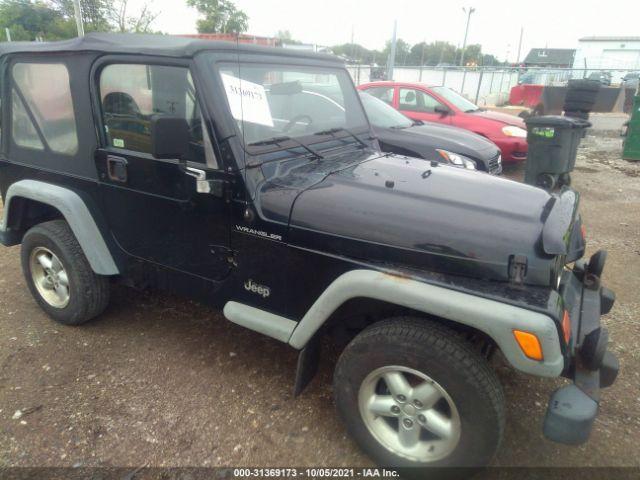 1J4FA29P81P334623-2001-jeep-wrangler