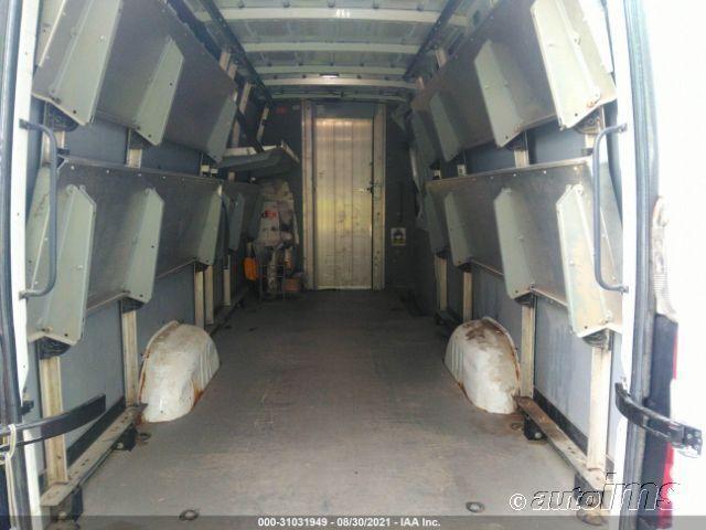 WD3PE8CB9B5581882-2011-mercedes-benz-sprinter-cargo-vans