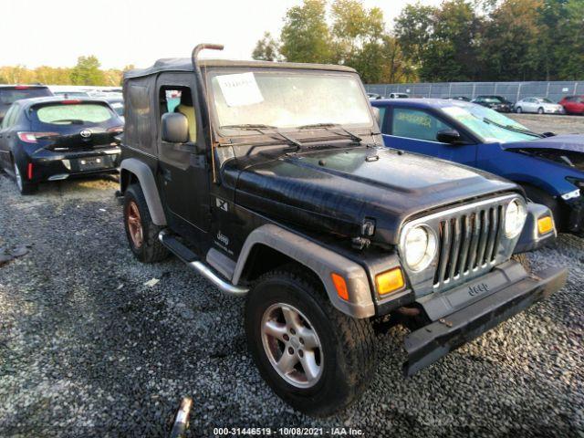 1J4FA39SX5P305947-2005-jeep-wrangler