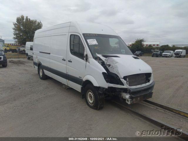 WD3PE8CB3C5671837-2012-mercedes-benz-sprinter-cargo-vans