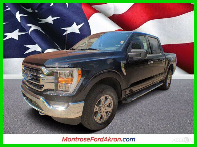 1FTEW1EP6MFC23985-2021-ford-f-150