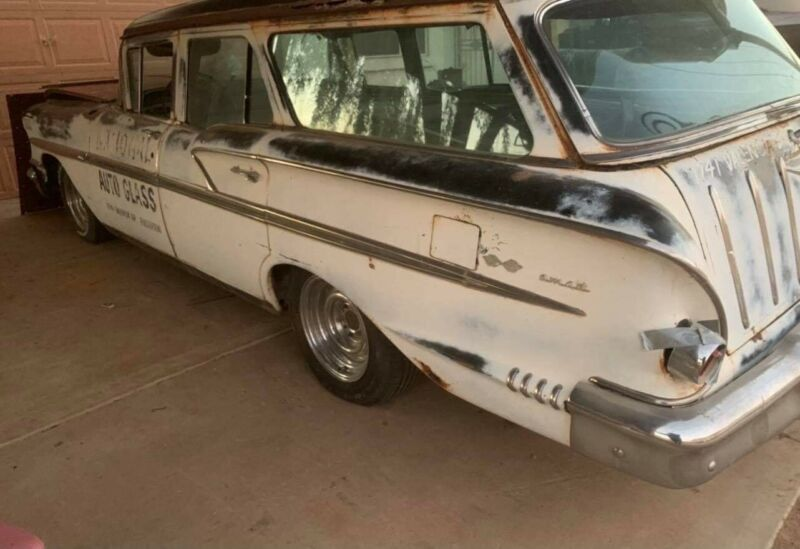 F58S207800-1958-chevrolet-other