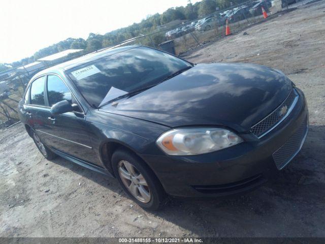 2G1WF5E33D1126865-2013-chevrolet-impala