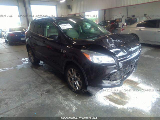 1FMCU9J9XFUC82132-2015-ford-escape