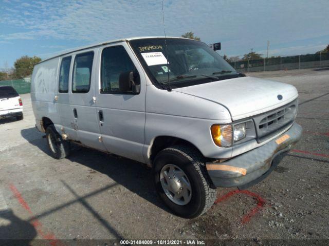 1FTNE2421YHB49903-2000-ford-econoline