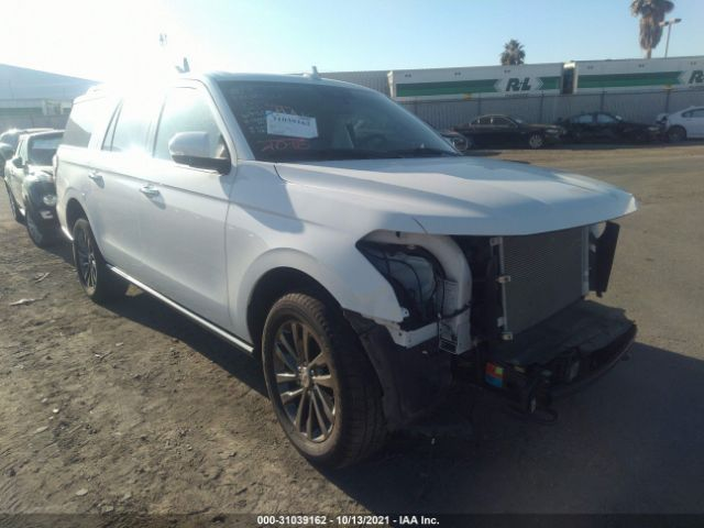 1FMJK2AT3LEA08566-2020-ford-expedition
