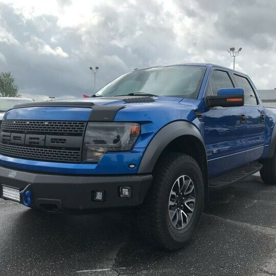 1FTFW1R63EFC65814-2014-ford-f-150-raptor-roush-supercharged-590hp