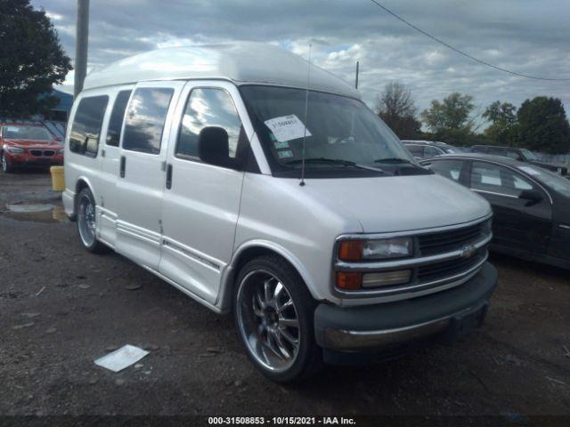 1GBFG15RXX1064705-1999-chevrolet-express