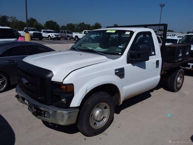 1FTNF20578EB29556-2008-ford-super-duty