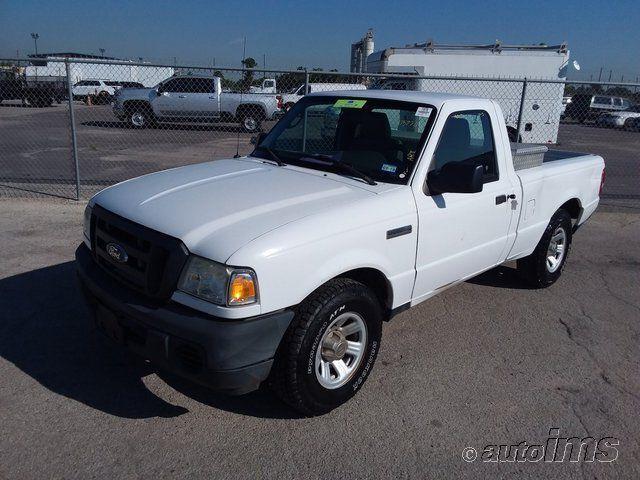 1FTKR1AD5BPA05677-2011-ford-ranger