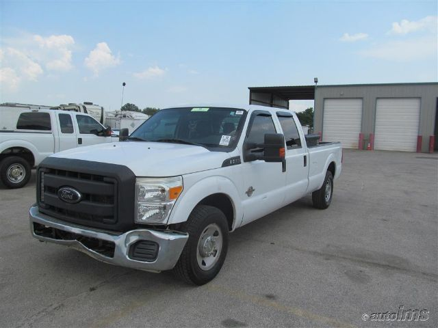 1FT8W3AT7CEB99521-2012-ford-super-duty