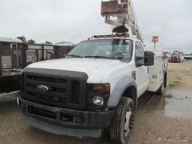 1FDAF56R78ED51035-2008-ford-super-duty