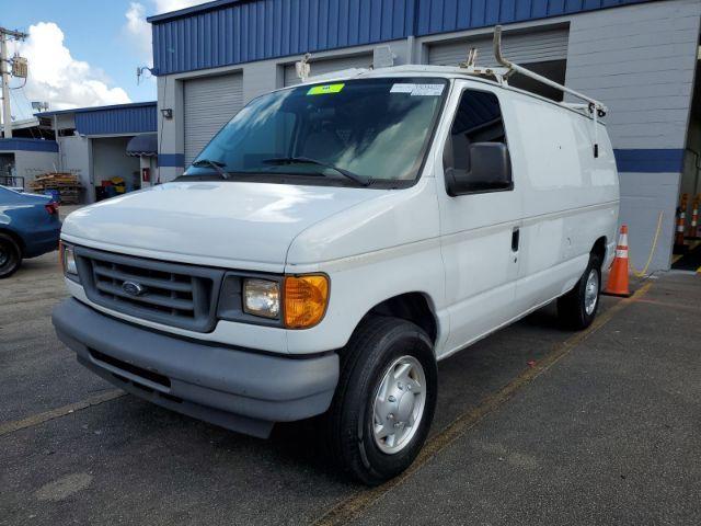 1FTNE24L87DA53295-2007-ford-econoline