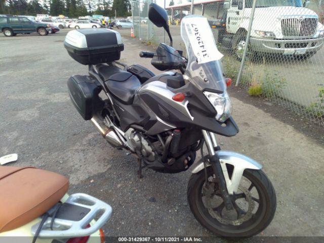 JH2RC6354CK000897-2012-honda-nc700x