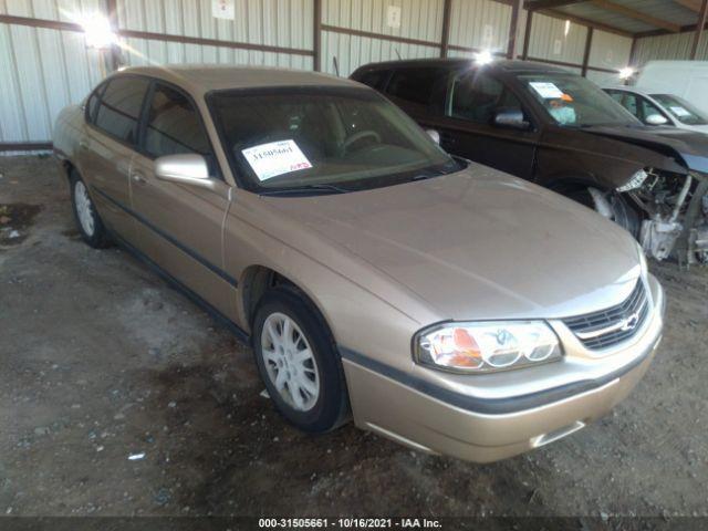 2G1WF55E9Y9325928-2000-chevrolet-impala